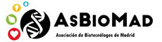 AsBioMad