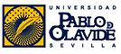 universidad_pablo_olavide