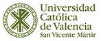 universidad_san_vicente_martir
